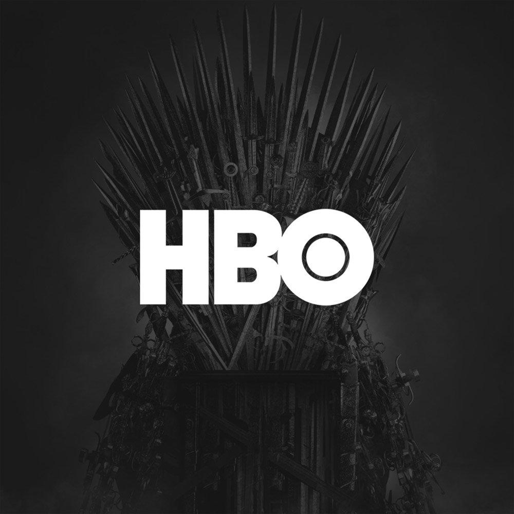 اکانت پریمیوم HBO Premium اچ بی او | DARK FOX