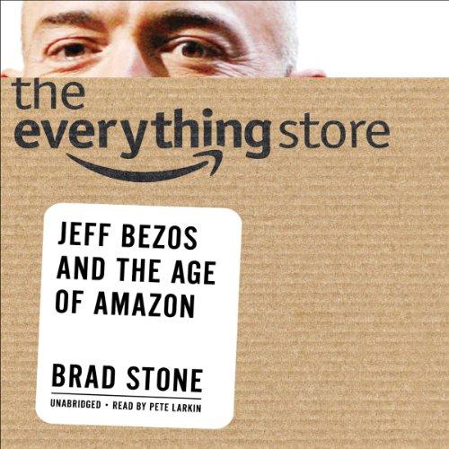 فروشگاه همه چیز