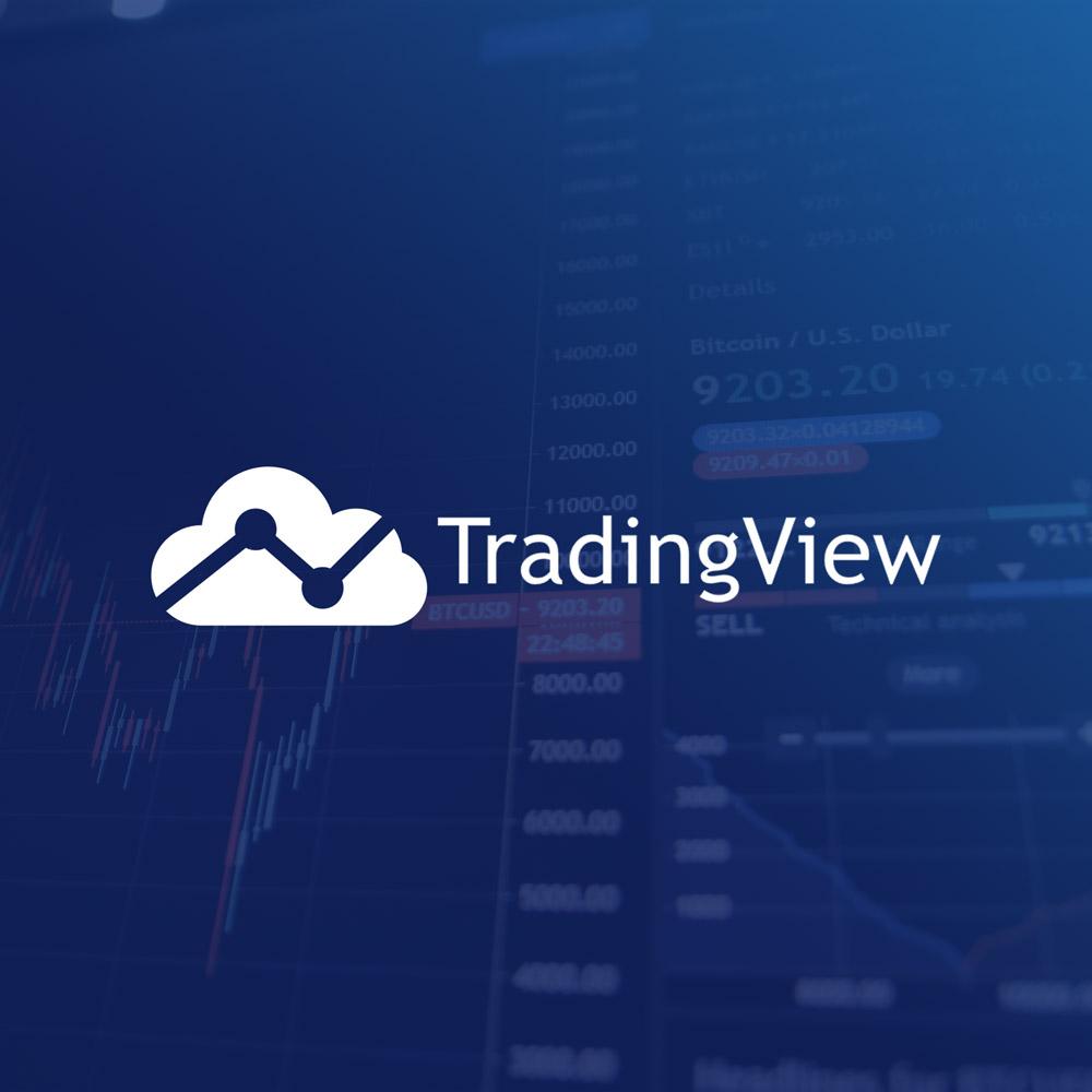 اکانت TradingView Pro, Pro Plus, Premium | دارک فاکس