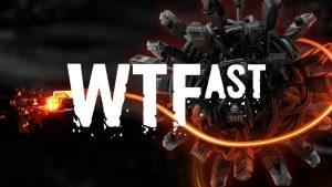 اکانت پریمیوم wtfast
